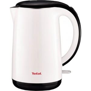 Чайник электрический Tefal KO 260130 чайник tefal ko 120b30