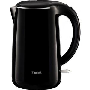 Чайник электрический Tefal KO 260830 чайник tefal ko 120b30