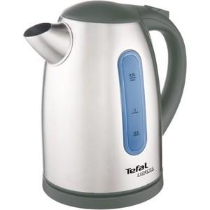 Чайник электрический Tefal KI 170D30 чайник электрический tefal ki 270 d 30 confidence