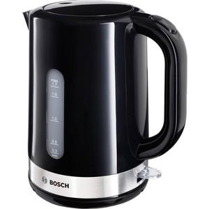 где купить Чайник электрический Bosch TWK 7403 дешево