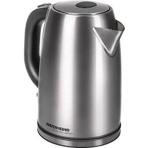 Чайник электрический Redmond RK-M182 redmond чайник rk m132