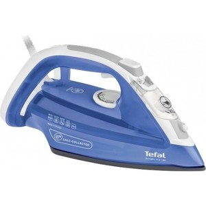 Утюг Tefal FV 4944E0 утюг tefal power jeans 450