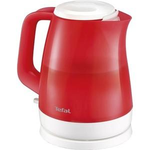 Чайник электрический Tefal KO 151530 чайник tefal ko 120b30