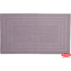 Полотенце Hobby home collection Cheqers 40x60 см бежевое (1501001011) полотенце la villa de paris nadine 50х100 см бежевое