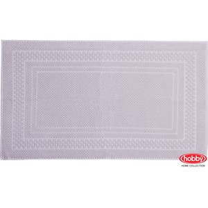 Полотенце Hobby home collection Cheqers 60x100 см песочное (1501001034)