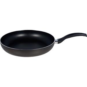 Сковорода 24см Baumalu Гранит индукция (383805) сковорода нмп невская 24см 2473н