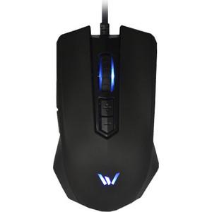 все цены на Игровая мышь Qcyber Wolot онлайн
