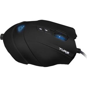 Игровая мышь Qcyber Tur 2