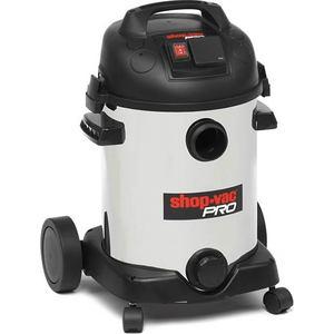 Строительный пылесос Shop-Vac Pro 25-SI