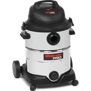 Строительный пылесос Shop-Vac Pro 40-I