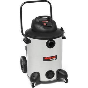 Строительный пылесос Shop-Vac Pro 60-SI