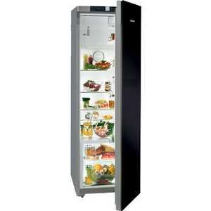 Холодильник Liebherr KBgb 3864
