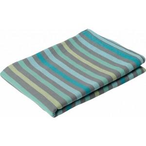 Amazonas Слинг-шарф Pacific 450 (AZ-5060440)