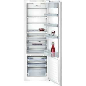 Встраиваемый холодильник NEFF K 8315 X0