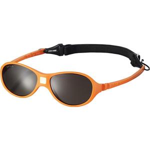 Ki ET LA Очки солнцезащитные детские JOKAKI 1-2,5 лет.Оранжевый (60000970)