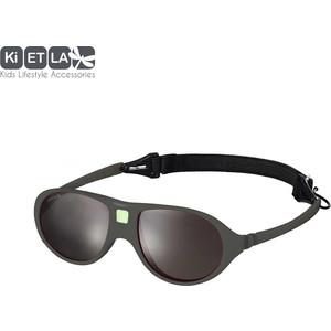 Купить очки гуглес для квадрокоптера в коломна взять в аренду мавик айр в октябрьский
