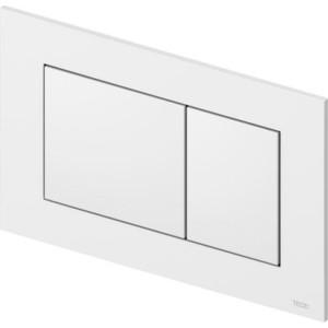Панель смыва TECE TECEnow (9240400) белый