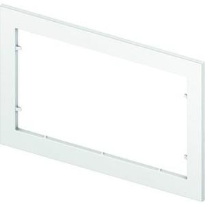 Дистанционная рамка TECE TECEnow (9240410) белый
