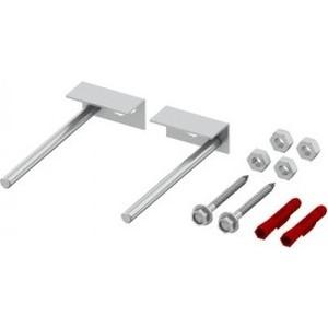 Комплект для крепления модуля к стене TECE TECEprofil (9380300)