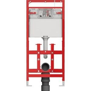 цена Инсталляция для подвесного унитаза TECE TECElux (9600200)