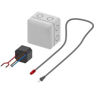 Монтажный комплект для электрических соединений TECE TECElux (9660002) lin b1 9311