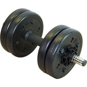 Гантель Lite Weights 3101CD 5 кг