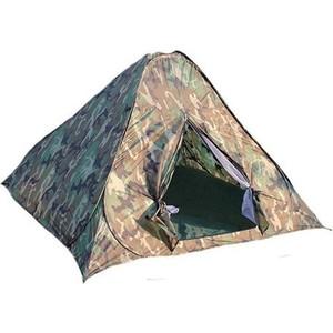 Палатка Reka TK-143 2-х местная