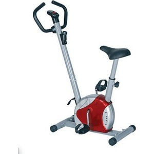 Велотренажер Sport Elite SE-100 силовая станция sport elite se 4300 [3]