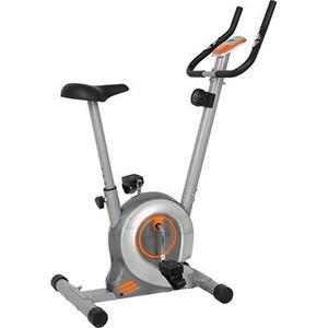 Велотренажер Sport Elite SE-2450