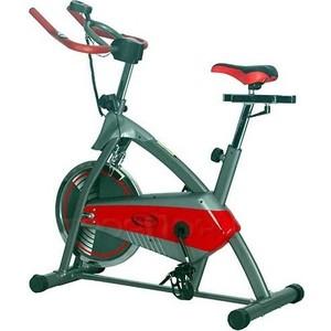 Велотренажер Sport Elite SE-4610 степпер sport elite se 5115