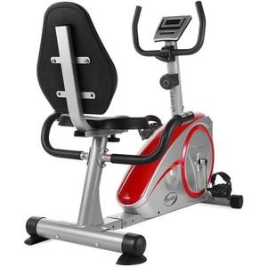 Велотренажер Sport Elite SE-601R силовая станция sport elite se 4300 [3]