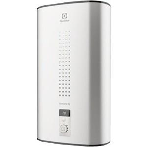 Электрический накопительный водонагреватель Electrolux EWH 30 Centurio IQ Silver  сменная панель silver electrolux eta 16