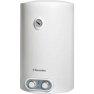 Электрический накопительный водонагреватель Electrolux EWH 50 Magnum Unifix
