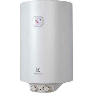 Электрический накопительный водонагреватель Electrolux EWH 80 Heatronic Slim DryHeat цена