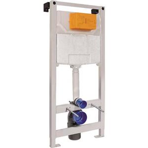 все цены на  Система инсталляции для унитазов Jacob Delafon (E5504-NF)  онлайн