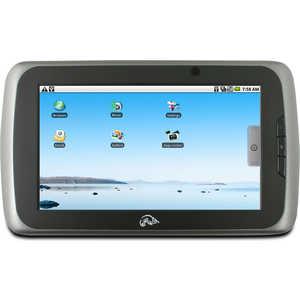 Планшетный компьютер Point of View Mobii Tablet 7'' 4Gb