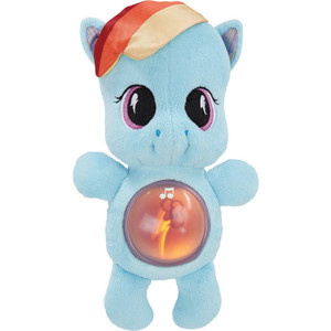 Hasbro My Little Pony Playskool friends Рейнбоу Дэш светится B1652H soil and land resource evaluation for village level planning