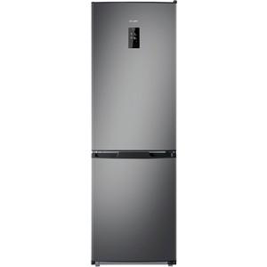 Холодильник Атлант 4421-069 ND