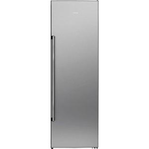 Холодильник VestFrost VF395SB Ref двухкамерный холодильник vestfrost vf 465 eb