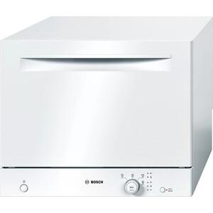 Посудомоечная машина Bosch SKS41E11RU насос универсальный x alpin sks 10035 пластик серебристый 0 10035