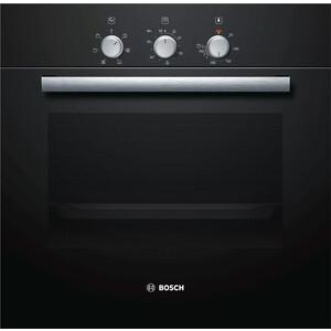 все цены на Электрический духовой шкаф Bosch HBN211S6R онлайн