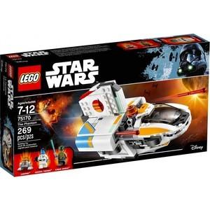 Конструктор Lego Star Wars Фантом (75170)