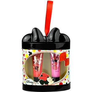 Фотография товара markwins Minnie Игровой набор детской декоративной косметики для губ (611584)