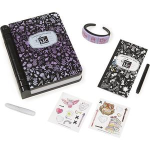 Фотография товара project MС2 Игровой набор Секретный дневник (611605)