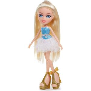 Bratz Вечеринка, кукла делюкс Хлоя (536956)