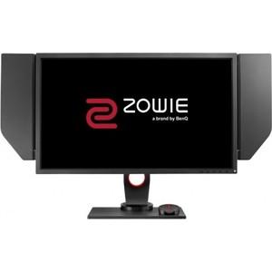 Игровой монитор BenQ XL2735 Zowie игровой монитор benq xl2411 zowie