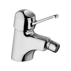 Смеситель для биде Paini Creta (30CR306R2LMKM) смеситель для ванны paini creta 30cr111r2lmkm