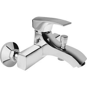 Смеситель для ванны Paini Angel (ANCR111LMKM) смеситель для ванны paini creta 30cr111r2lmkm