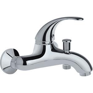 Смеситель для ванны Paini Fiori (F2CR111LMKM)