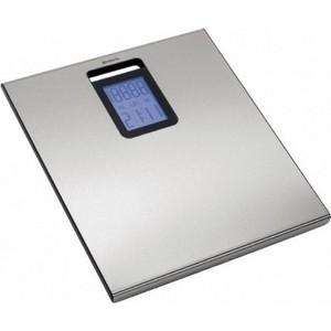 Весы Brabantia (419768) матовая сталь, для ванной комнаты